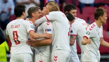 ชัยชนะของอิตาลีเหนือออสเตรีย
