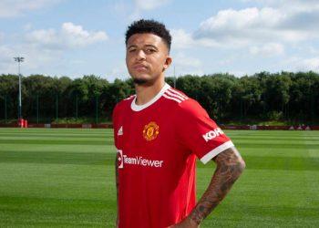 โปรแกรม Man Utd 2021/22: ลีดส์ในวันเปิด